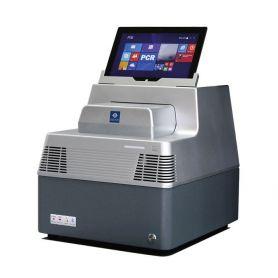 PCR linegene